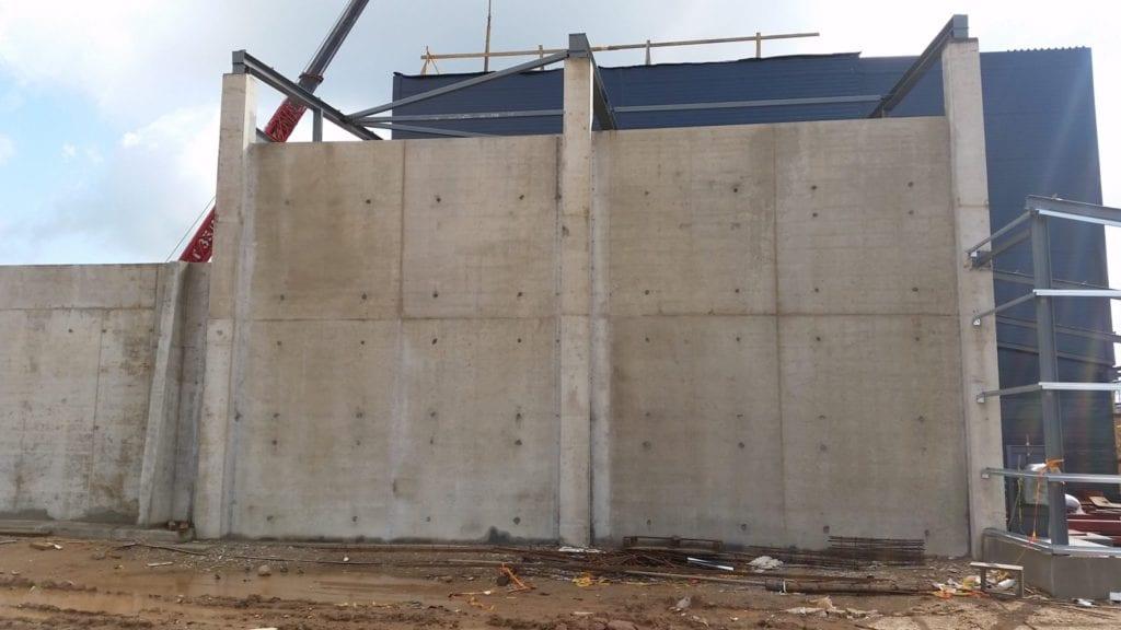 6 MW katilines projektas